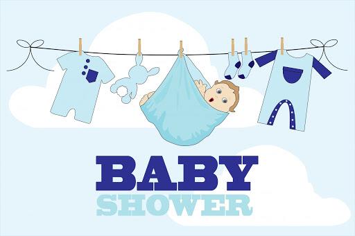 ¡Descubre que significa baby shower y porque nos encantan!