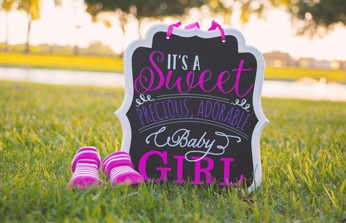 7 Juegos que no pueden faltar en tu baby shower